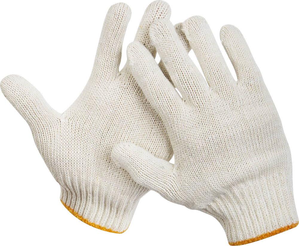 Перчатки Stayer 11402