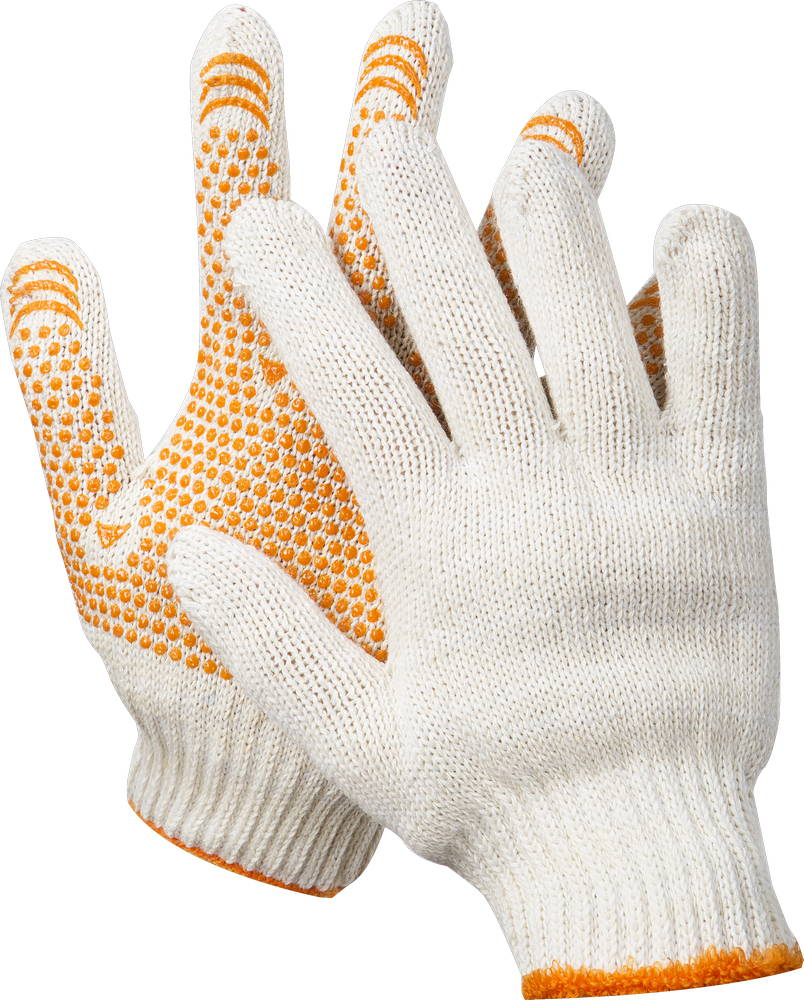 Перчатки Stayer 11404