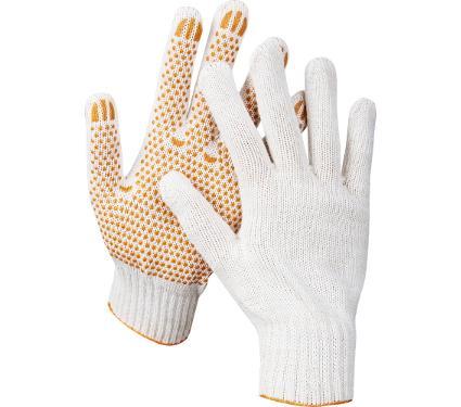 Перчатки защитные STAYER 11404