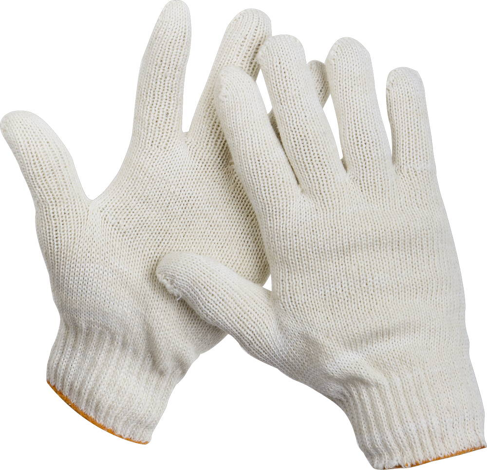 Перчатки Stayer 11405