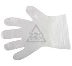 Перчатки STAYER 1150-H20_z01