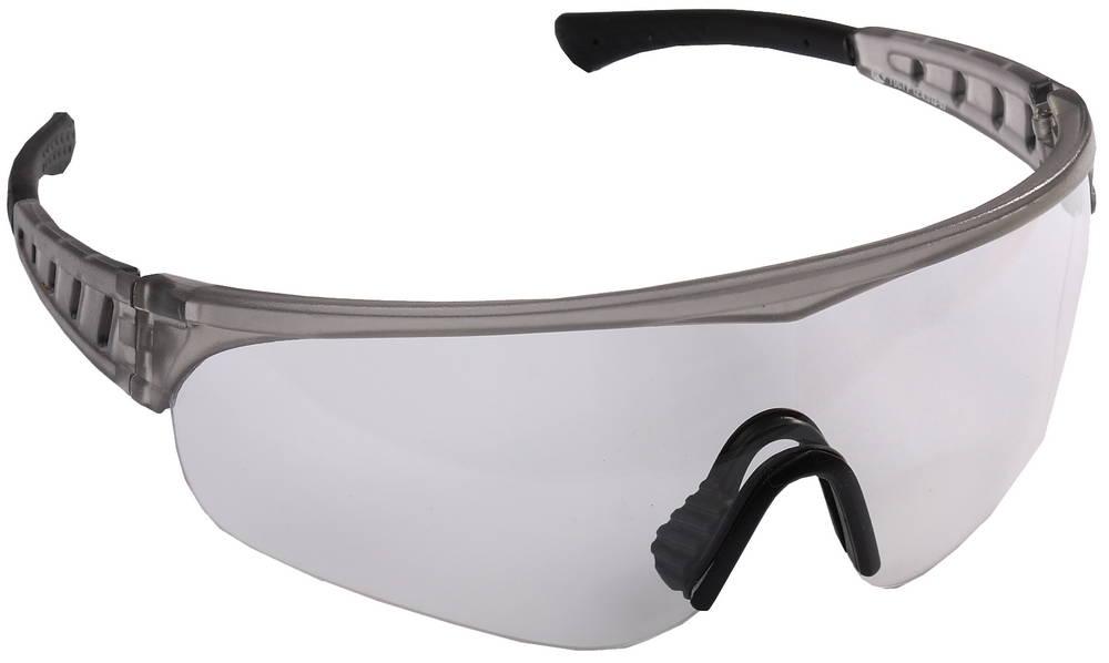 Очки Stayer 2-110431