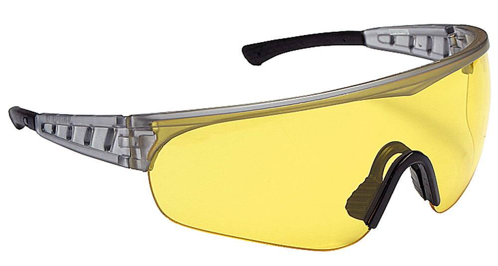 Очки Stayer 2-110435