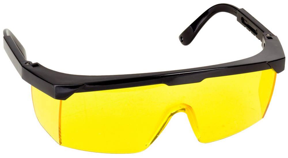 Очки Stayer 2-110453