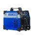 Сварочный аппарат AURORA PRO STRONGHOLD 315M IGBT