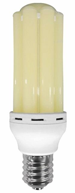 Лампа светодиодная МАЯК Led-Е40/35w/6500
