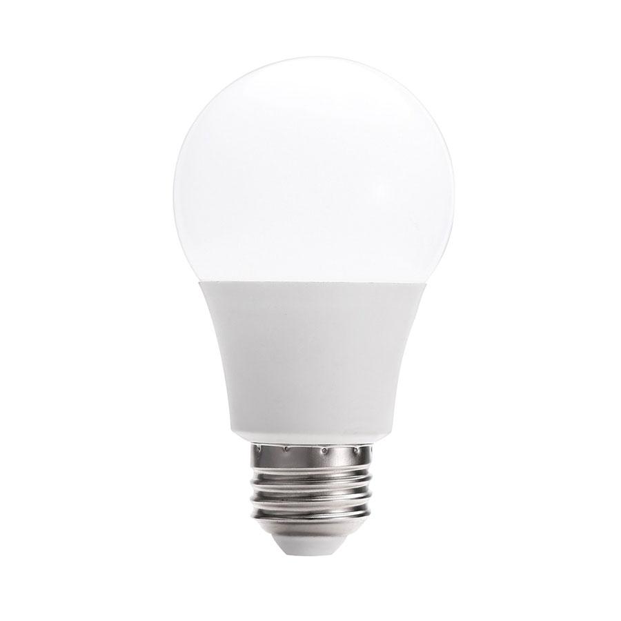 Лампа светодиодная МАЯК Led-А60/10w/3000
