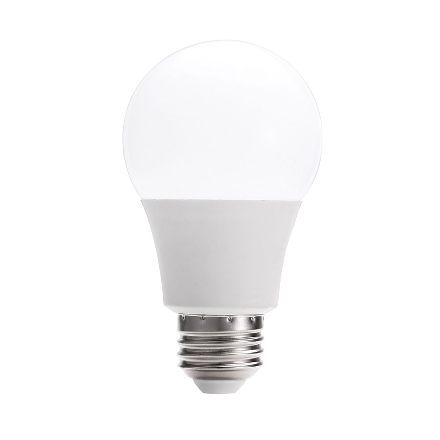 Лампа светодиодная МАЯК Led-А60/12w/4000