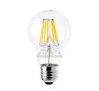 Лампа светодиодная МАЯК LED-A60F/8W/2700