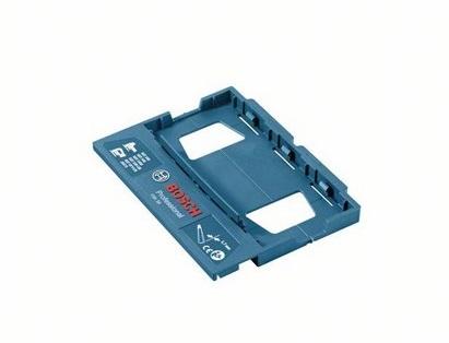 цена на Переходник Bosch Fsn sa (1.600.a00.1fs)