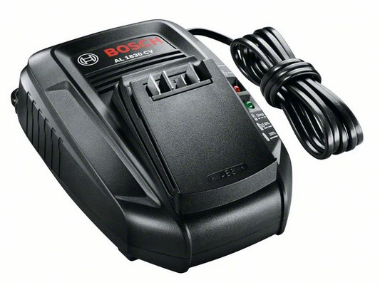 Зарядное устройство Bosch Al 1830cv (1.600.a00.5b3) зарядное устройство stihl al 500