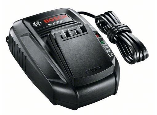 Зарядное устройство BOSCH 14.4-18 Li-lon (AL 1830CV)