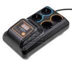 Стабилизатор напряжения ЭНЕРГИЯ 500 Люкс Е0101-0122