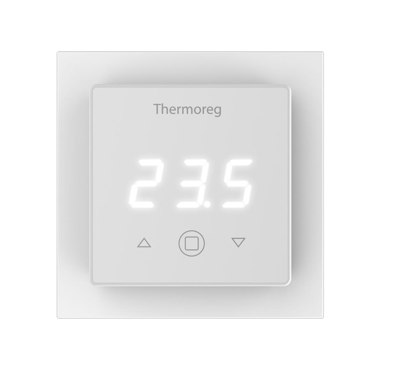 Терморегулятор Thermo Ti 300