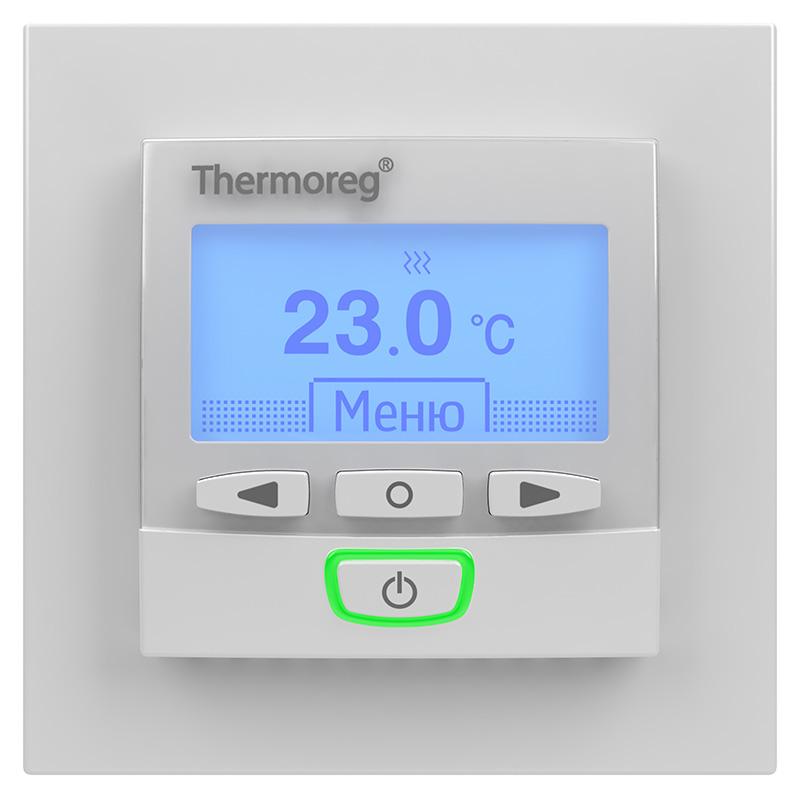 Терморегулятор Thermo Ti 950