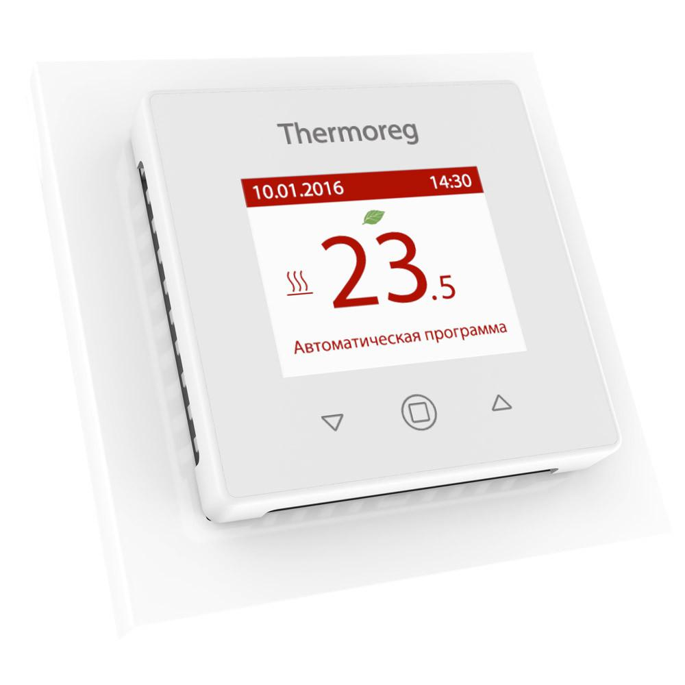 Терморегулятор Thermo Ti 970 w