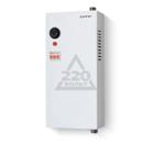 Электрический котел ZERTEN SE-4.5