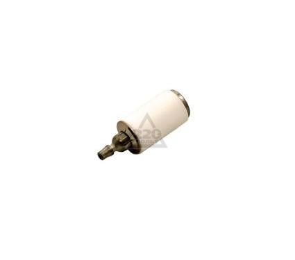 Фильтр HUSQVARNA Топливный фильтр 5300956-46