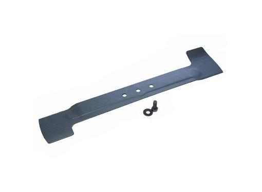 Нож для газонокосилки BOSCH ROTAK 40 (F.016.800.367)