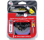 Набор OREGON PS56E POWERSHARP
