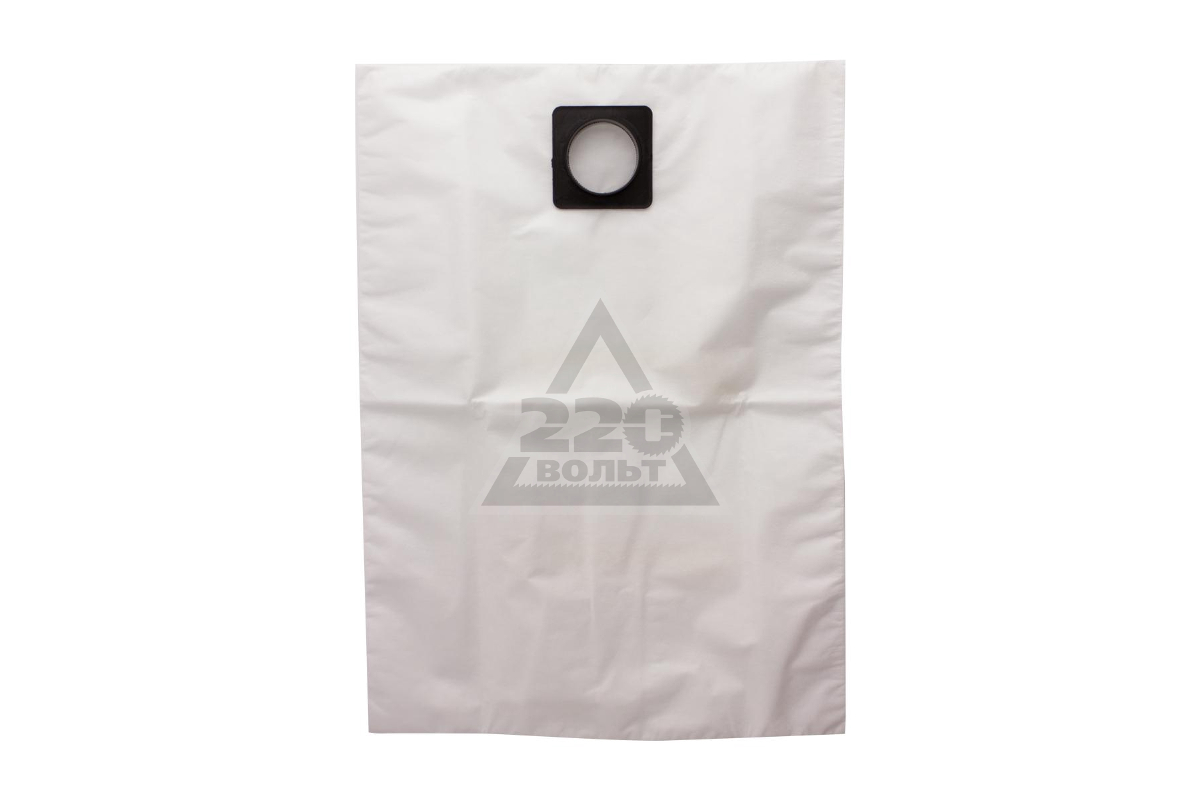 220 Вольт - Мешок OZONE XT-309 для пылесосов MAKITA 440, 445X, 448 ... a1429846f75
