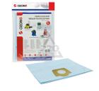 Мешок OZONE XT-3041