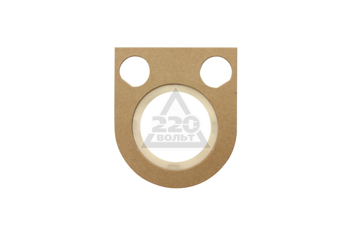 Мешок Ozone XT-308 - купить, цена, отзывы  11 и фото в интернет ... d88fb47f154