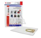 Мешок OZONE XT-308