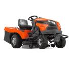 Трактор садовый HUSQVARNA CTH 182T (9606103-10)