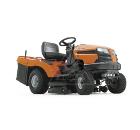Трактор садовый HUSQVARNA CT 151 (9606102-74)