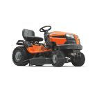 Трактор садовый HUSQVARNA LT 151 (9604102-00)