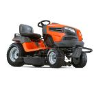 Трактор садовый HUSQVARNA YTH 183T (9604101-95)