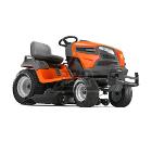 Трактор садовый HUSQVARNA YTH 223T (9604101-96)