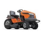Трактор садовый HUSQVARNA GTH 260 TWIN (9604100-45)