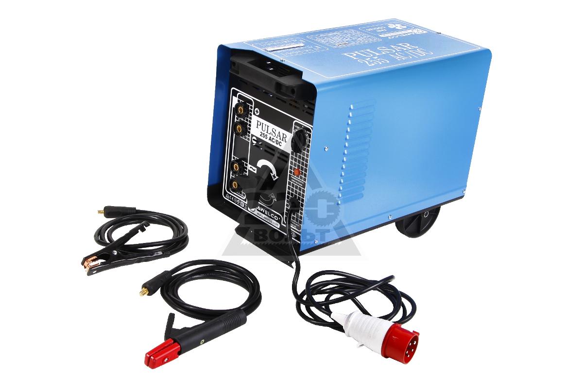 бензиновый генератор dde dpg2101i цена