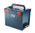 Кейс BOSCH L-BOXX 374 (1.600.A00.1RT)