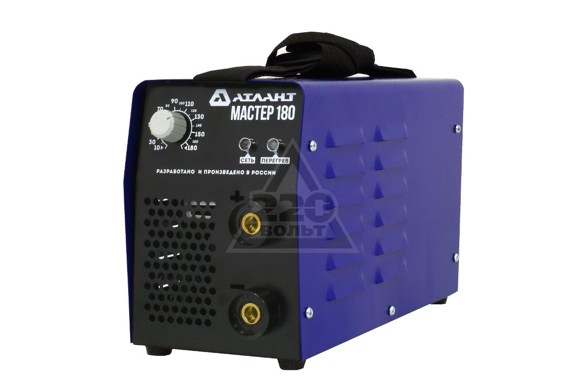 Сварочный аппарат атлант 180 отзывы однофазные стабилизаторы напряжения 10 квт