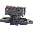 Сливной клапан ДЖИЛЕКС 9086 32 мм