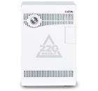 Котел ATON Compact 12.5 EВ