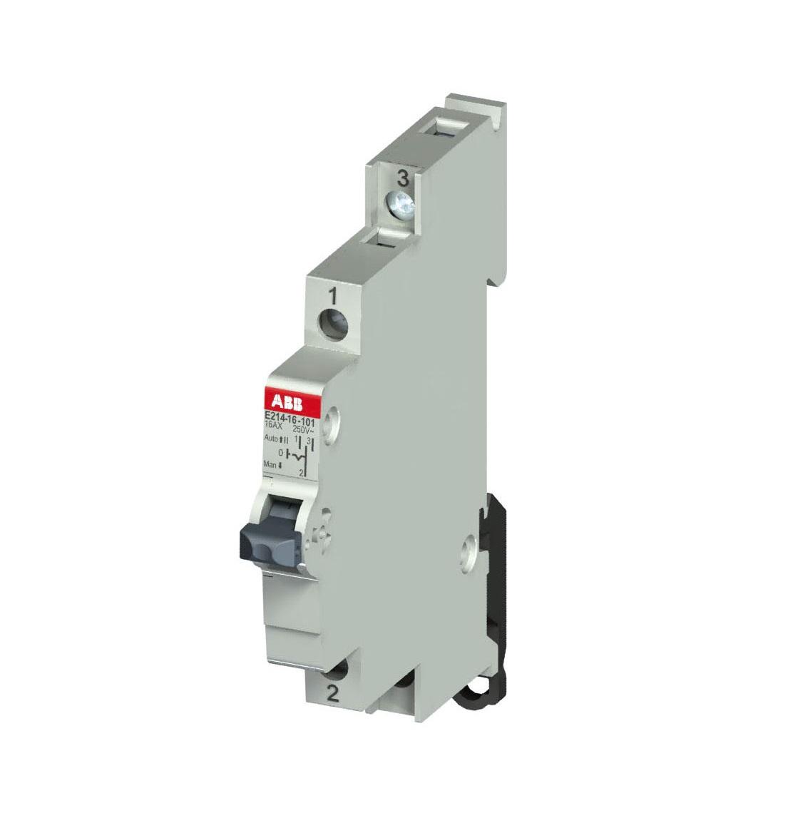Выключатель Abb 2cca703025r0001 автомат abb s203 c10