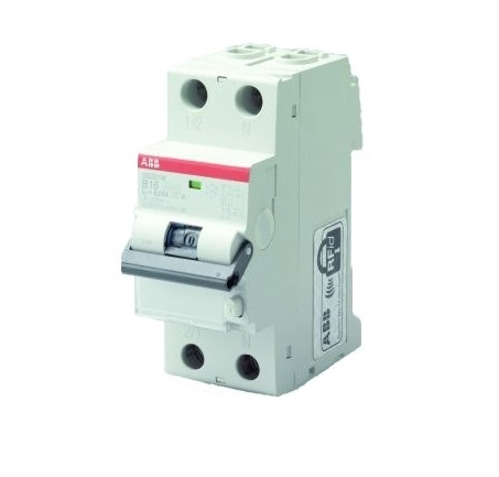 Выключатель Abb 2csr255040r1165 выключатель abb 2csr145001r1064