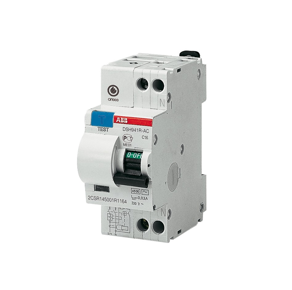 Выключатель Abb 2csr145001r1064 контакт abb 1sbn010110r1001