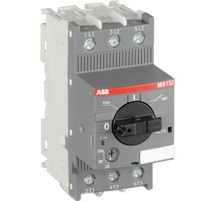 Выключатель Abb 1sam350000r1010 выключатель abb 2csr145001r1064