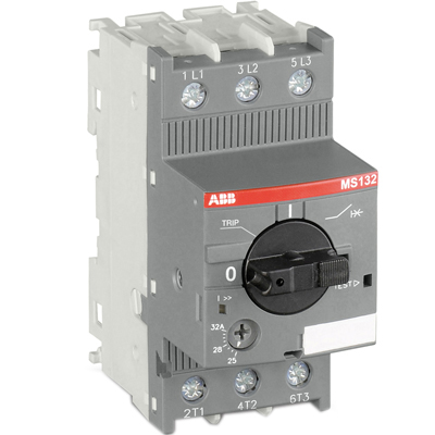 Выключатель Abb 1sam350000r1007 выключатель abb 2csr145001r1064