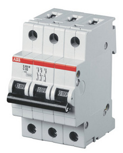 Выключатель Abb 2cds273001r0254 выключатель abb 2csr145001r1064