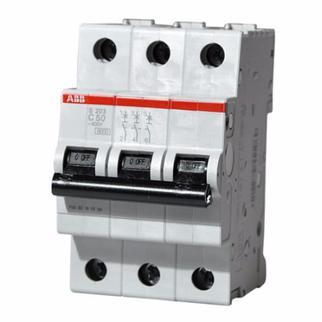Выключатель Abb 2cds243001r0504 стяжка кабельная abb 215х4 8мм черная 100шт