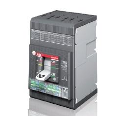 Выключатель Abb 1sda067020r1 телефонная розетка abb bjb basic 55 шато 1 разъем цвет черный