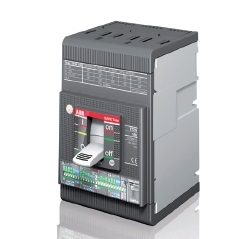 Выключатель Abb 1sda067018r1 выключатель abb 2ccs881001r0824