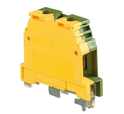 Клемма Abb 1sna165130r2300 abb клавиша с линзой и символом звонка abb olas перламутровый металик