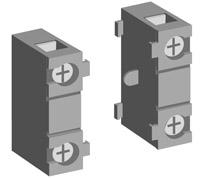 Контакт Abb 1sca022353r4970 abb клавиша с линзой и символом звонка abb olas перламутровый металик